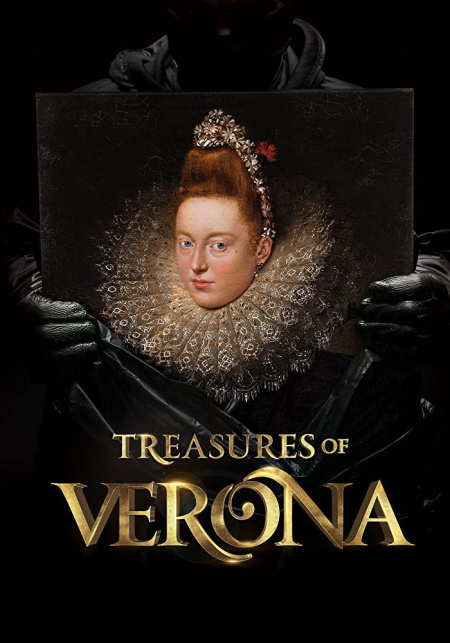 TREASURES OF VERONA